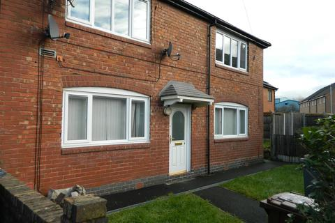 2 bedroom apartment for sale - Greenlea Avenue, Manchester