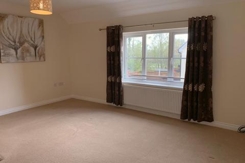 2 bedroom flat to rent - Marcroft Road, Port Tennant