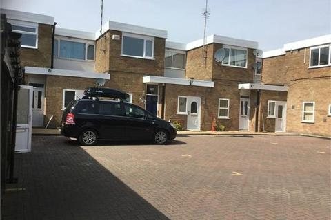 2 bedroom property for sale - Florence Nightingale Court, Athol Road, Walsgrave