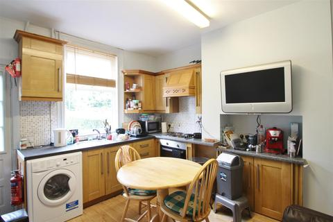 3 bedroom house to rent - 24 Bute Street (3)CrookesSheffield