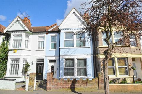 2 bedroom terraced house for sale - Beaufort Street, Southchurch