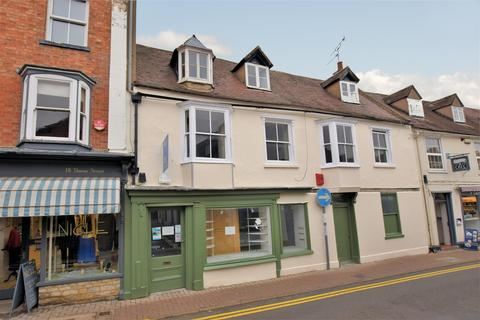 2 bedroom character property for sale - Sheep Street, Shipston-On-Stour