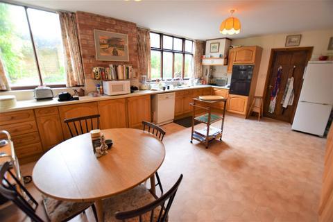 3 bedroom barn conversion for sale - Fosse Way, Ettington, Warwickshire