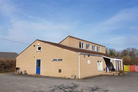 Property to rent - Leat Street, Tiverton