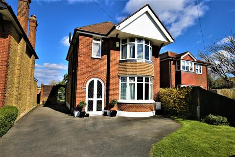 3 bedroom detached house for sale - Lyndhurst Road, Maidstone
