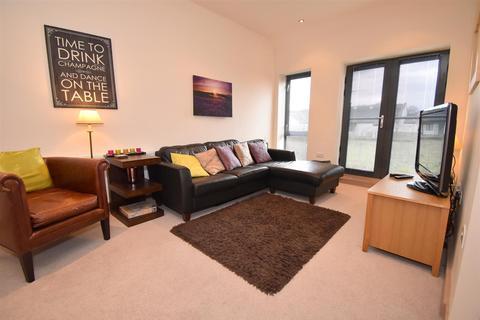 2 bedroom flat to rent - Shap, Penrith