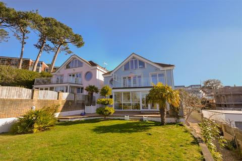 3 bedroom house for sale - Brownsea View Avenue, Lilliput, Poole