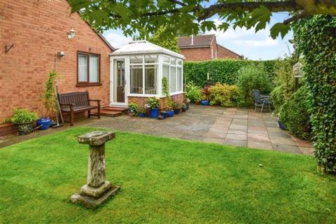 3 bedroom detached bungalow for sale - Cherry Lane, Lambwath Road, Hull, HU8