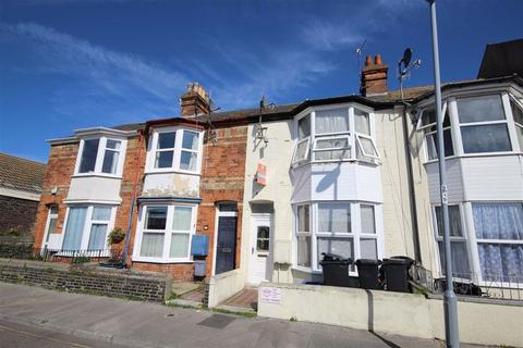 5 bedroom terraced house for sale - Ranelagh Road, Weymouth, Dorset