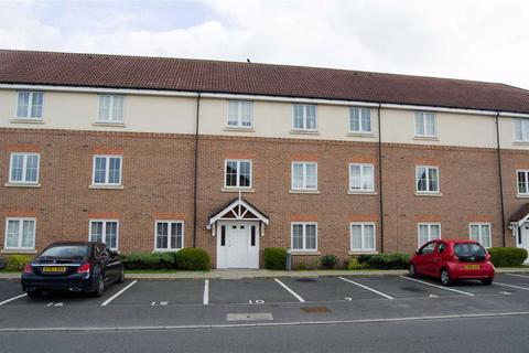 2 bedroom flat for sale - Ty Beaumaris, Saltney, Chester, Chester