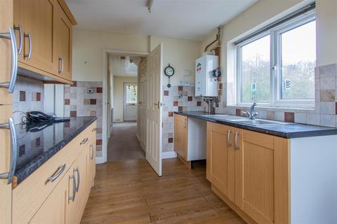 4 bedroom house for sale - Glyn Rhosyn, Cardiff Ref 14544582