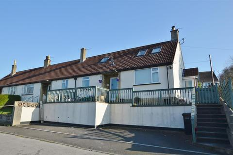 3 bedroom bungalow for sale - Frome Road, Radstock