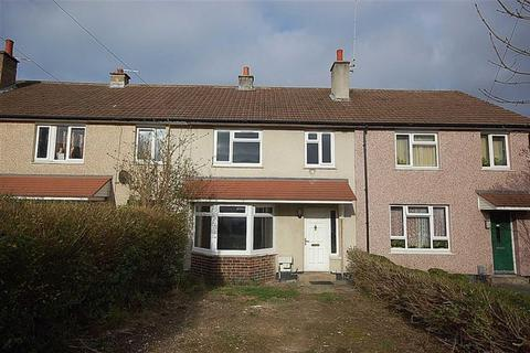 3 bedroom terraced house for sale - Neville Grove, Almondbury, Huddersfield, HD5