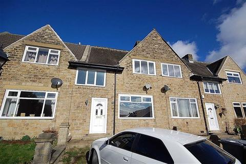 2 bedroom terraced house for sale - New Road, Kirkheaton, Huddersfield, HD5