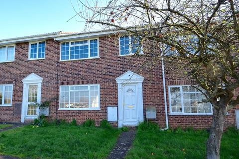 3 bedroom terraced house for sale - Kingscote, Yate, Bristol, BS37