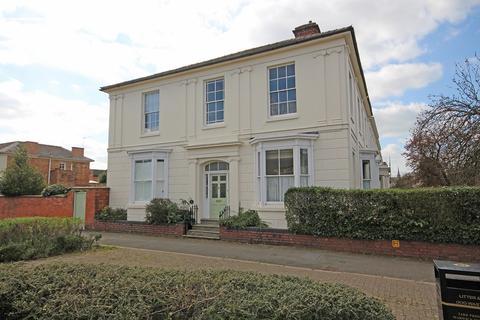 1 bedroom flat for sale - Leam Terrace, Leamington Spa