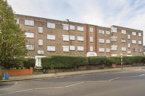 3 bedroom apartment for sale - Denham Court, Sydenham, SE26