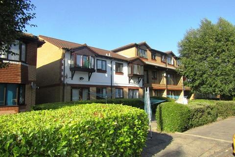1 bedroom apartment to rent - Portsmouth Road, Sholing