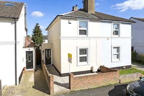 3 bedroom semi-detached house for sale - Taylor Street, Southborough