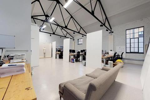 Office to rent - Springfield House,  , 5 Tyssen Street, London