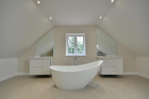 2 bedroom apartment to rent - Century House, Swakeleys Road, Ickenham UB10 8AX