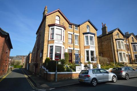 Guest house for sale - West Street, Scarborough, YO11 2QP