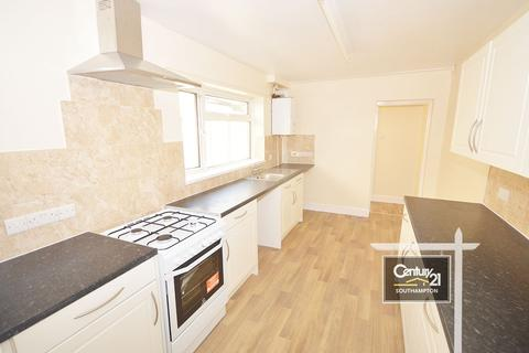 3 bedroom terraced house to rent - |Ref: 1252|, Union Road, Southampton, SO14 0PT