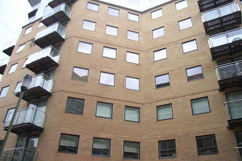 1 bedroom apartment to rent - Projection West, Merchants Place, Reading, RG1