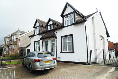 4 bedroom semi-detached villa for sale - Round Riding Road, Dumbarton G82