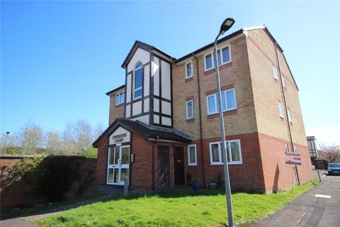 1 bedroom apartment for sale - Chequers Court, Bradley Stoke, Bristol, BS32