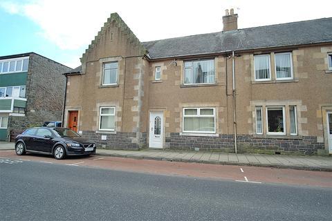 3 bedroom ground floor flat for sale - 38 Church Street, Galashiels TD1 3JN