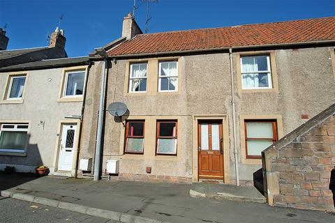 2 bedroom ground floor flat for sale - 18 Leet Street, Coldstream TD12 4BJ