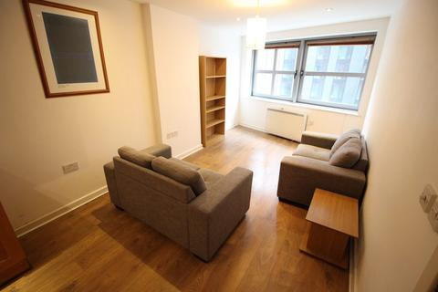 2 bedroom apartment to rent - Montana House, 136 Princess Street, Piccadilly