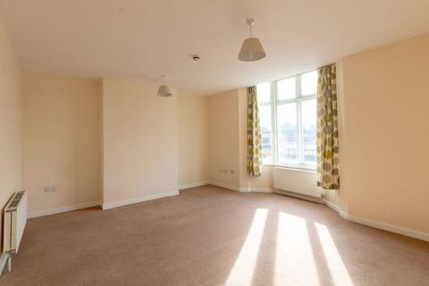 1 bedroom flat to rent - Station Approach, Dorridge