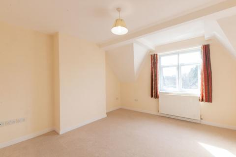 2 bedroom apartment to rent - Station Approach, Dorridge