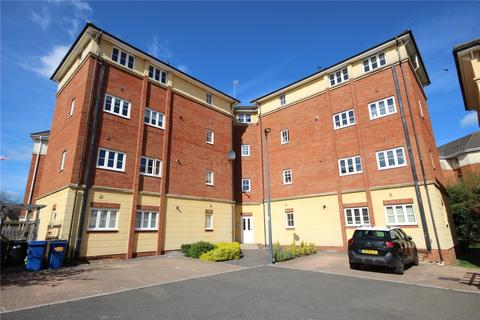 2 bedroom apartment for sale - Shepherds Walk, Bradley Stoke, Bristol, BS32