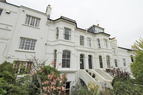 1 bedroom flat for sale - Clermont Road, Brighton, BN1 6SG