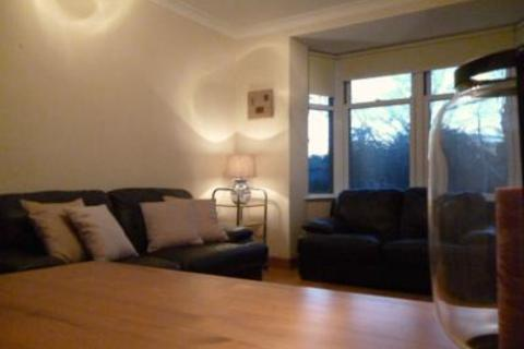 2 bedroom flat to rent - Forest Road, Aberdeen,