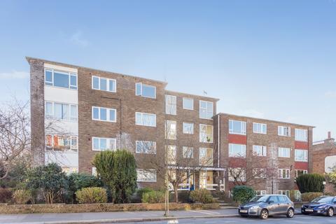 1 bedroom flat for sale - Worcester Court, Windlesham Road, Brighton BN1