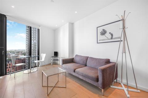 Studio to rent - Walworth Road, London, SE1