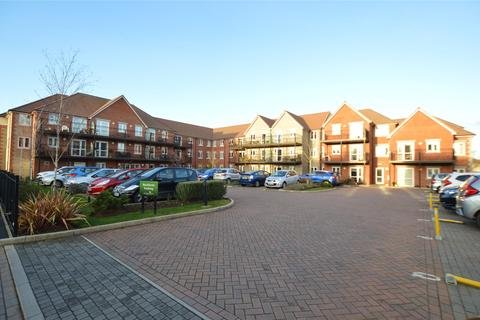 1 bedroom flat for sale - Coopers Court, Blue Cedar Close, Yate, Bristol, BS37 4FF