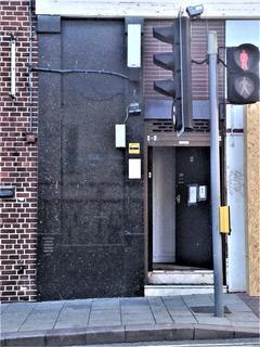 Property to rent - Union Street, Torquay TQ2