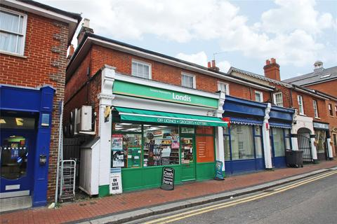 Studio for sale - Guildford Street, Chertsey, Surrey, KT16
