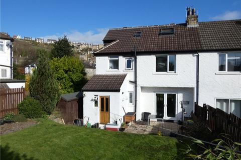 4 bedroom semi-detached house for sale - Station Road, Baildon, West Yorkshire