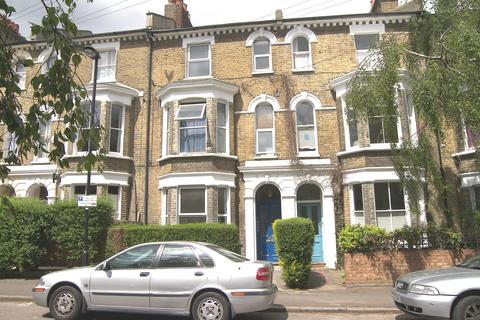 1 bedroom flat to rent - Stansfield Road, Brixton , London SW9