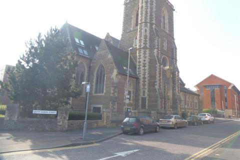 1 bedroom flat to rent - St Johns Chambers, Ashwell Street, City Centre, Leicester LE1