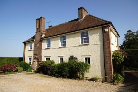 4 bedroom detached house for sale - Bockhampton, Dorchester, DT2