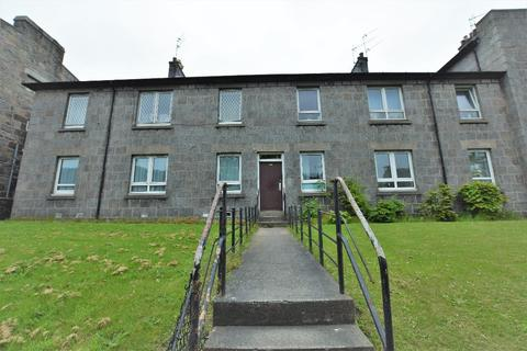3 bedroom flat to rent - King Street, Old Aberdeen, Aberdeen, AB24 3BQ