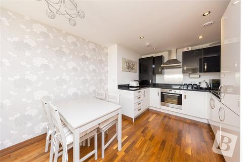 2 bedroom apartment for sale - Whitaker Court, Millfield Close, Hornchurch, RM11