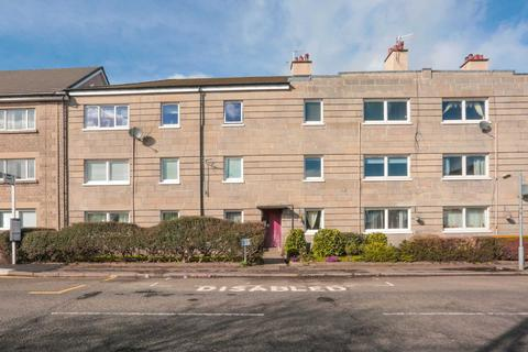 2 bedroom flat for sale - Beith Road, Johnstone, PA5